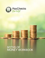 Myths of Money Workbook