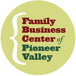 Umass Amherst Family Business Center
